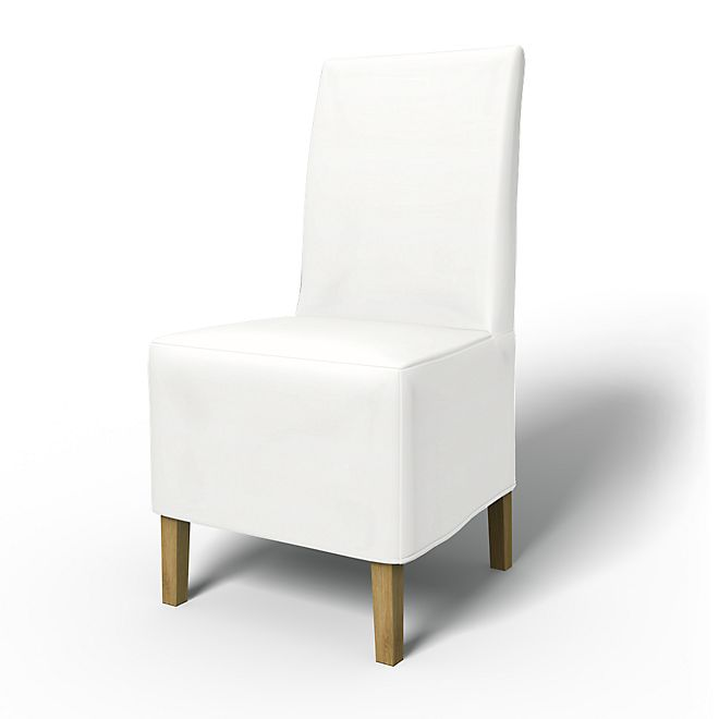 individuelle ikea bez ge sofabez ge tagesdecken und. Black Bedroom Furniture Sets. Home Design Ideas