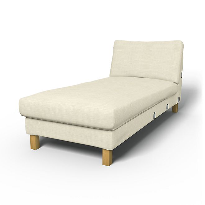 Outlet bemz for Chaise longue barcelona outlet