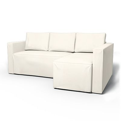 Ikea manstad sofa cover manstad sofa bed covers beautiful for Benz covers for ikea furniture