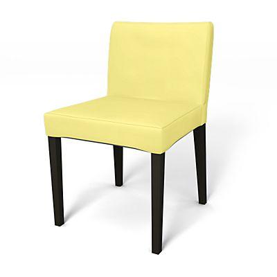 bemz rapport de tendance pop graphic bemz. Black Bedroom Furniture Sets. Home Design Ideas