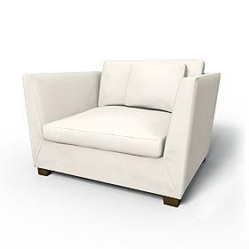 unsere bemz empfehlung f r das ikea stockholm sofa bemz. Black Bedroom Furniture Sets. Home Design Ideas