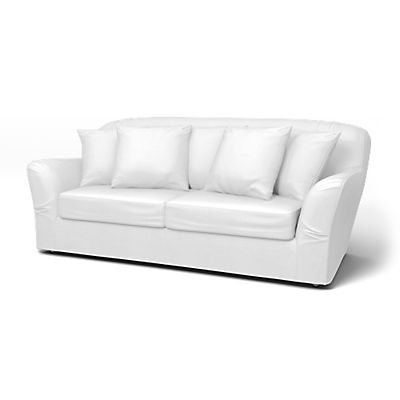 Replacement Covers For Ikea Sofa Beds Sleeper Sofas Bemz